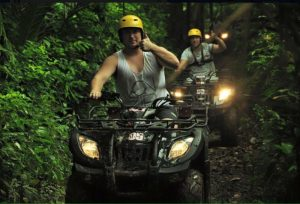 atv-ride-best-adventrue-in-bali